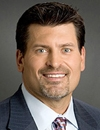 Booking Info for Mark Schlereth