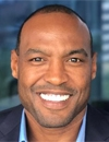 Booking Info for Darren Woodson