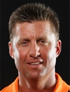 Booking Info for Mike Gundy