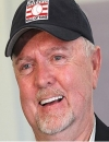 Booking Info for Bert Blyleven