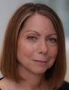 Booking Info for Jill Abramson