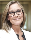 Booking Info for Angela Ahrendts