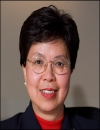 Booking Info for Margaret Chan