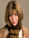Booking Info for Anna Wintour