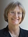 Booking Info for Drew Gilpin Faust