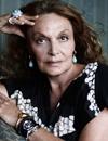 Booking Info for Diane Von Furstenberg