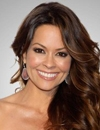 Booking Info for Brooke Burke Charvet