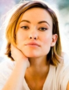 Booking Info for Olivia Wilde