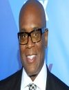Booking Info for L.A. Reid