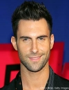 Booking Info for Adam Levine
