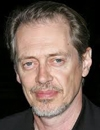 Booking Info for Steve Buscemi