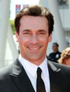 Booking Info for Jon Hamm