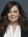 Booking Info for Melissa McCarthy