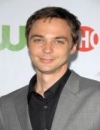 Booking Info for Jim Parsons