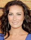 Booking Info for Laura Benanti