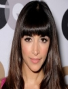 Booking Info for Hannah Simone