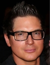 Booking Info for Zak Bagans