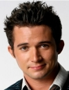 Booking Info for Justin Willman