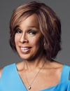 Booking Info for Gayle King