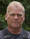 Booking Info for Mike Holmes