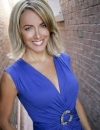 Booking Info for Rachel Reenstra