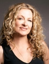 Booking Info for Sarah Colonna