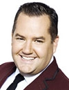 Booking Info for Ross Mathews