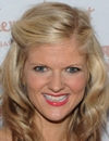 Photo of Arden Myrin