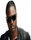 Booking Info for Taio Cruz