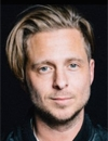 Booking Info for Ryan Tedder