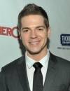 Booking Info for Jason Kennedy