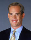 Booking Info for Joe Buck