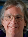 Booking Info for Roger McNamee