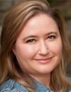 Booking Info for Rebecca MacKinnon