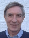Booking Info for Richard Wilkinson