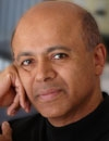 Booking Info for Abraham Verghese