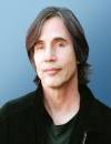 Booking Info for Jackson Browne