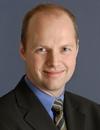 Booking Info for Sebastian Thrun