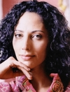 Booking Info for Suheir Hammad