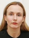 Booking Info for Natalie Jeremijenko