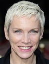 Booking Info for Annie Lennox
