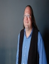 Booking Info for Ethan Zuckerman