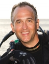 Booking Info for Brian Skerry