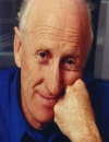 Booking Info for Stewart Brand