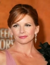 Booking Info for Melissa Gilbert
