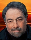 Booking Info for Michael Savage