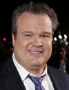 Booking Info for Eric Stonestreet
