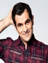 Booking Info for Ty Burrell