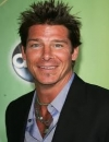 Booking Info for Ty Pennington