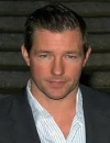 Booking Info for Ed Burns